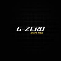 @GrupaZero