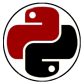 Python Egypt