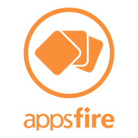 @appsfire