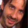 @josealvarezmuguerza
