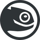The openSUSE Project