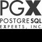 PostgreSQL Experts, Inc.