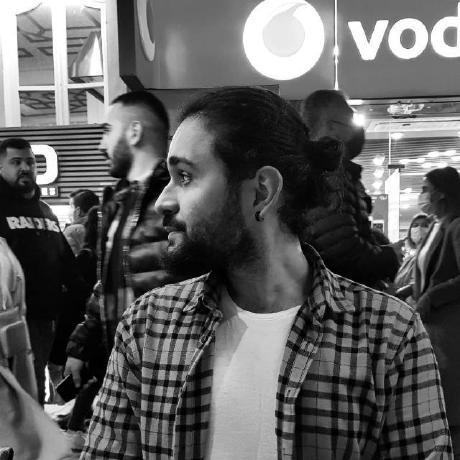 Hasan Furkan Fidan