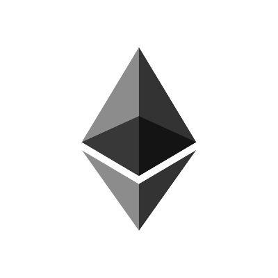 Use Go-Ethereum to Setup your Own Private Ethereum Blockchain