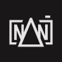 @NaN-Projects