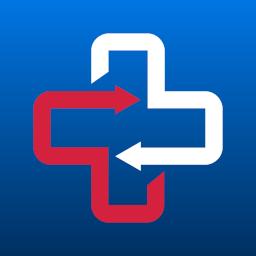 Github Protego Safe Android Aplikacja Android