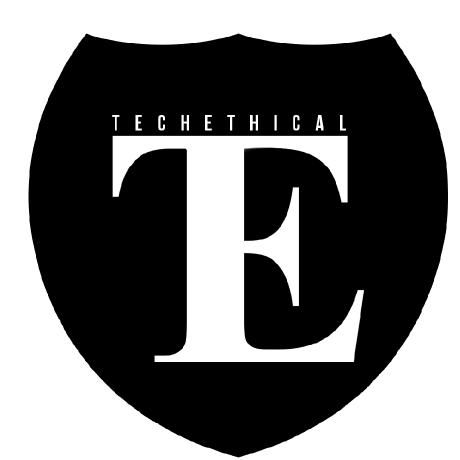 TechBite-BD