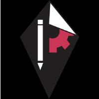 NMSCD Github Profile Pic