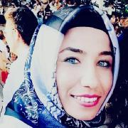 @zeynepozdemir