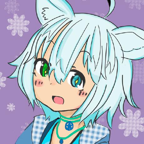 kazu0617's icon