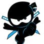@NinjaRocks