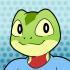 MelonSpeedruns's avatar