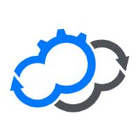 @cloudify-cosmo