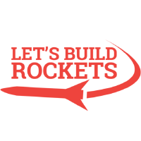 @LetsBuildRockets