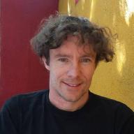 Markus Bengts