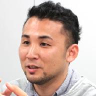@yoshihiko-ikenaga