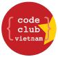 @codeclubvietnam