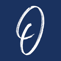 @networld-to