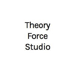 Jana [theoryforce.com]