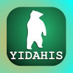 @yidahis