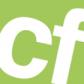 codefirst.org