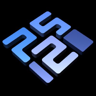 GitHub - PCSX2/pcsx2: PCSX2 - The Playstation 2 Emulator