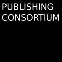@consortium