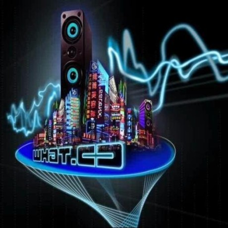 electrocoder