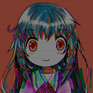 MizukiSonoko's icon