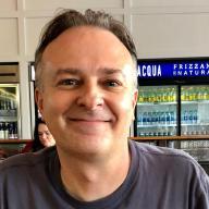 Carl Ditzler