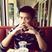 @weiqinwur