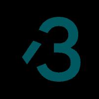 ircv3