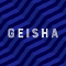 @geishatokyo