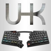 @UltimateHackingKeyboard