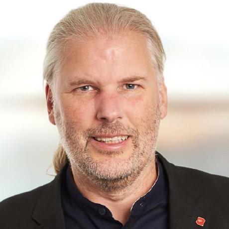 Felix Hoesch