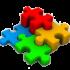 @jigsaw-hosting-group