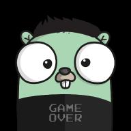 @GamingCoder