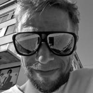 Simon Nordberg