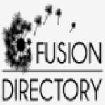 @fusiondirectory