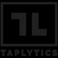@taplytics