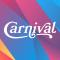 @carnivalmobile