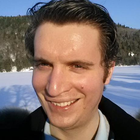 conda:跨平台,Python 二进制包管理工具 - Python开发 - 新京萄开户娱乐