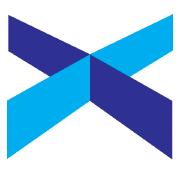 Custom object usage limits · Issue #3 · box/box-salesforce