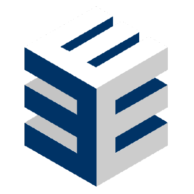 Using Transmission · Entware/Entware-ng Wiki · GitHub