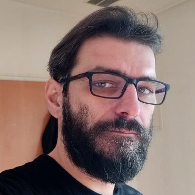 GitHub - FreaKzero/ssgl-doom-launcher: Doom Frontend with Oblige