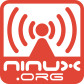 Ninux.org - Wireless Network Community