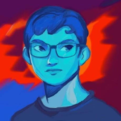 Rodrigo Quezada