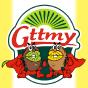 @GtTmy