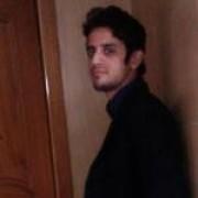 @aamirshahzad