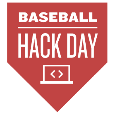 Resources and ideas · baseballhackday/data-and-resources Wiki · GitHub
